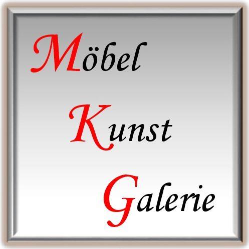 moebel-kunst-galerie.com