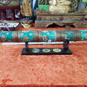 Asiatische Objekte